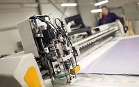 Morocco adds tariffs on apparel from Turkey despite FTA