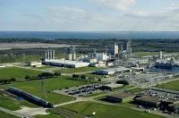 Petrochemicals Bioplastic Additive Masterbatches