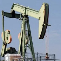 Large oil companies prepare for oil price at USD10 per barrel