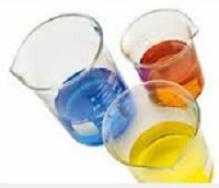 Opaque Polymer Market New Research On Top Players 2025