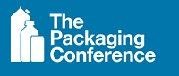 The Packaging Conference 2020: New technology for plastic sustainability and more
