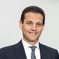 Plastic Omnium CEO: Plastics has a bright future