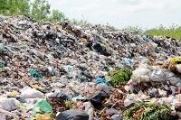 Bioplastic CrudeOil ReNylon Recycling