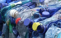 EU agrees tax on plastic packaging waste