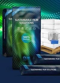 Bioplastic CrudeOil rPET Recycling