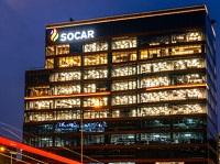 SOCAR Turkey is a strategic partner of Azerbaijan and Turkey