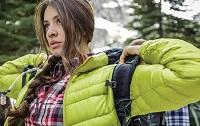 DuPont Sorona to showcase recyclable, spandex-free jacket