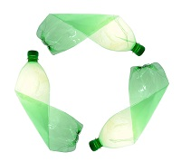 Sustainable packaging may be worse for the environment than plastic