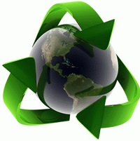 Additives Circular Economy ReNylon