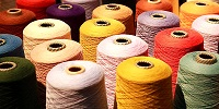 How Textile Yarn Market will grow in the upcoming year?