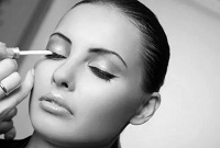 Ever greener beauty: Italy bans microplastics in cosmetics