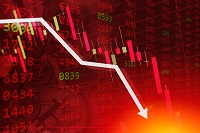 A 2020 Recession? How to prepare for a downturn