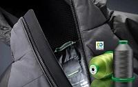 Chemicals Carbon Fiber Bioplastic