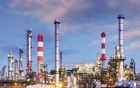 Asian paraxylene, PTA markets plunge to near 4-year low