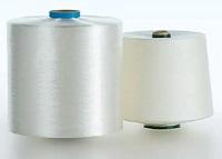 Garnment Carbon Fiber RePackaging