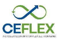 Pregis joins CEFLEX