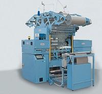 Comez' four-in-one machine offers flexibility