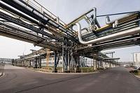 Petrochemicals Carbon Fiber RePackaging