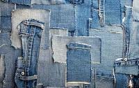 Fabric Carbon Fiber RePackaging