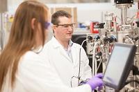 Novozymes introduces new yeast to help ethanol producers 'break bottlenecks'