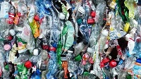 Polymers Recycling 100%BioPackaging
