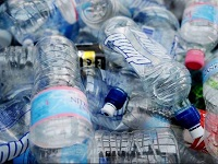 Asahi teams up with recycling leaders to build plastic pelletising facility Beverage giant Asahi is teaming up with Pact Group Holdings and Cleanaway Waste