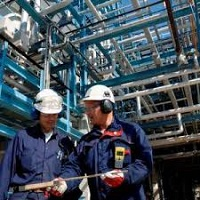 Chemicals CrudeOil Polyamide BOPP