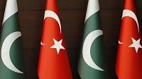 Pakistan: Erdogan visit progresses free trade talks