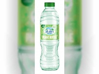 Watch: Region's first plant-based water bottle launched in Dubai