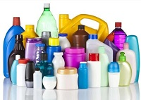 Corepla's performance. Plastic packaging, Italy is record-breaking