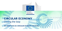 EU Commission targets packaging, plastic in Circular Economy Action Plan