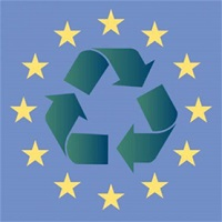 European recycling markets reel from coronavirus