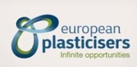 -European plasticizers market starts to see some companies fall victim to the coronavirus