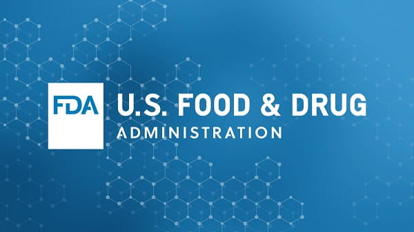 FDA Approves Full Recycled HDPE and PET Food Packaging