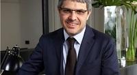 "Francesco Cavarero, CIO Miroglio: ""In the post coronavirus, the data will tell us how consumption has changed"""