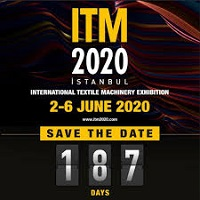 ITM and HIGHTEX exhibitions postponed until July