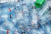 Sustainability Push Driving M&A For Plastic Recyclers