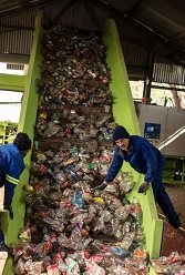 PETCO, the PET Recycling Company