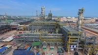ire could hamper Petronas polymer exports
