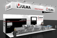 Ulma packaging welcomes government plans for plastics tax