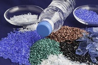 -FDA issues letters for HDPE and PET recycling