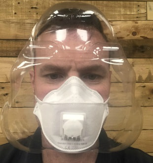 Covid-19 | Alpek Polyester joins fight against Coronavirus