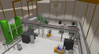 Carbios and TechnipFMC to Build Demonstration Plant for Depolymerization of Waste PET Plastics to Monomers