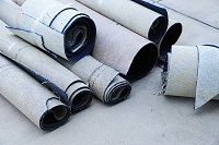 CARE says it will help out struggling carpet recyclers