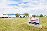 Virgin PET giant to upgrade Midwest recycling plant