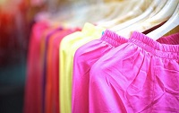 EU & US apparel consumption to reduce by $300 bn: Wazir Most European countries and the US are under lockdown since mid-March d