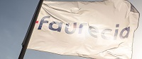 Faurecia extends its cooperation with Xuyang Group to develop display technologies