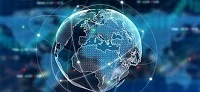 Global economy USD5 trillion