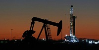 Iran Says US Oil Production Must Be Known Before OPEC+ Call