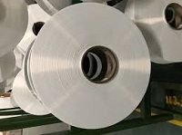Polyester downstream market: Attention to textile orders in late-May